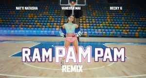 RAM PAM PAM