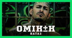 Rataz