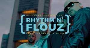 Rhythm 'n Flouz