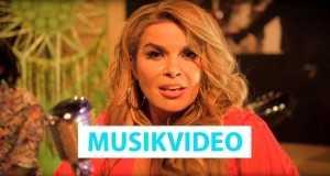 Rumba Music Video