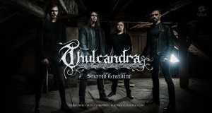 SCARRED GRANDEUR