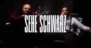Sehe Schwarz