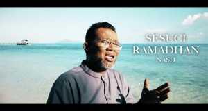 Sesuci Ramadhan