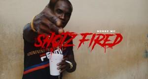 Shotz Fired