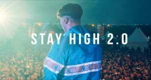Stay High 2.0