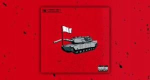 Steine Gegen Panzer