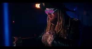 Tanz Mit Mir Music Video