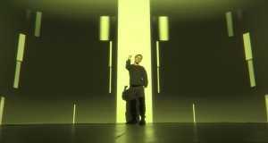 Tanzen Vize Remix
