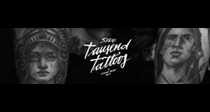 Tausend Tattoos