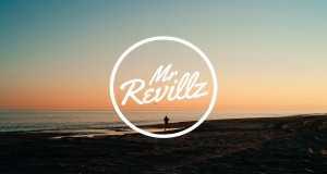True Lover (Revelries Remix)