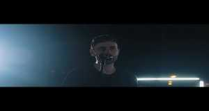 Unendlichkeit Music Video