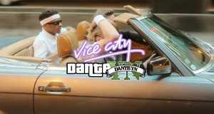 Vice City