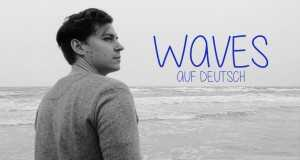 Waves (German Version)