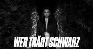Wer Trägt Schwarz Music Video