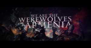Werewolves Of Armenia (New Version 2020)