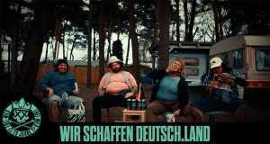 Wir Schaffen Deutschland