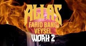 Woah 2