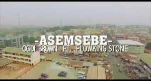 Asemsebe