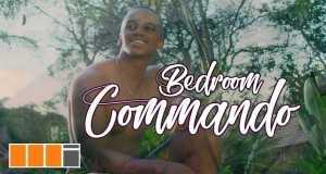 Bedroom Commando