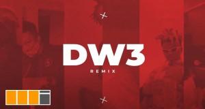 Dw3 Rmx