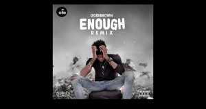 Enough Remix