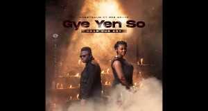 Gye Yen So