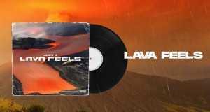 Lava Feels