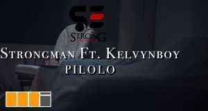 Pilolo