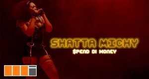 Spend Di Money