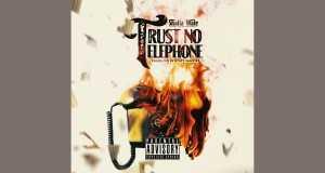 Trust No Telephone
