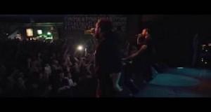 Ama Rotisoyn Poy Chathika  (Live)