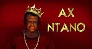 Ax Ntano