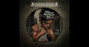 Axioprepeia