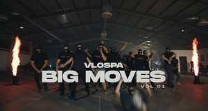 Big Moves  Vol1