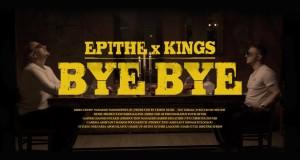 Bye Bye Remake