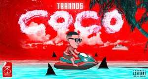 Coco Music Video