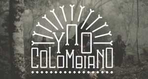 Colombiano