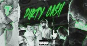 Dirty Cash