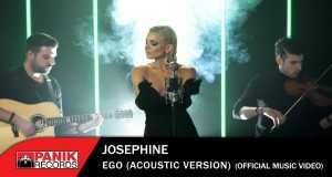Ego Acoustic