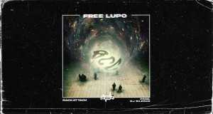 Free Lupo
