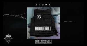 Hooddrill Music Video