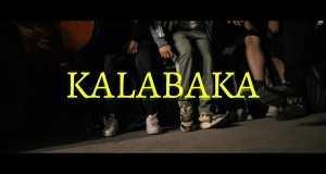 KALABAKA