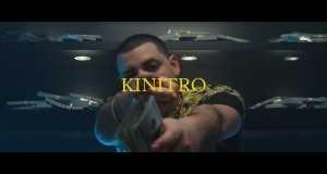 Kinitro