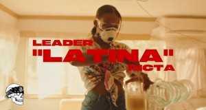 Latina