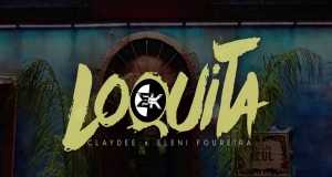 Loquita (Extended Mix)