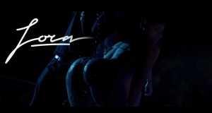 Lora (Remix)