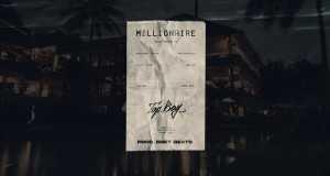 Millionaire