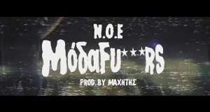 Modafu***rs