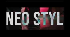 Neo Styl