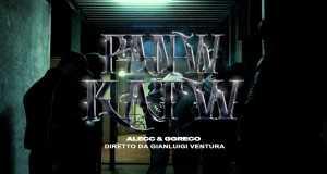 Panw Katw